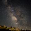 星空と天の川 おすすめのタイムラプス映像7選-天の川の撮影と魅力