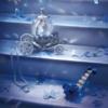 大人の魅力 実写版シンデレラ!2015年4月公開で注目も高いシンデレラ商品が続々登場!