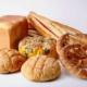 お取り寄せできる人気パン[明太フランス]福岡フルフルの明太子パンをゲットしよう!