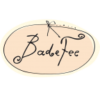 ショップリスト | バデフィー公式サイト ドイツ生まれのスキンケア入浴料 | BADEFEE