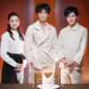 愛加あゆ演じるドラマ「シメシ」失われた料理を提供するレストラン!「シメシ」のレシ