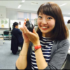 """テレビ宮崎女子アナ""""永井友梨""""密かに気になるキャラとして浮上!ドラマの影響でアナウ"""