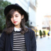 【インタビュー】クラウドファンディングに成功した異色のモデル 池田エライザとは