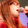 山形弁の歌姫 朝倉さや リッスン?〜Live 4 Life〜水曜日担当DJに! 文化放送深夜