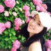 Shizuka Sakano (@oshizu0511) • Instagram photos and videos