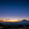 ドラマ相棒ロケ地!富士山が見えるお勧めのデートスポット!相棒14−11話共演者に登場
