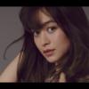 日本アルコン新CMモデル撮影シーンでカラコンが似合う女優は?野崎萌香のふたつのシ