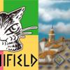 WachiField わちふぃーるどオフィシャル・ウェブサイト