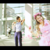 ロート製薬リフレアデオボールCMに出演している女優は誰?香りの妖精ミラクルベルマ