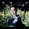 ウメッシュCM大人の梅酒本格篇〜着物姿も似合う大島優子!ウメッシュCM本編とメイ