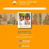 話題の年齢当てサイト!あなたの顔の年齢はいくつ?推定年齢表示サイト(How-Old net)