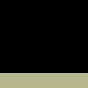 ドラマ・釣りバカ日誌のキッチン 【クックパッド】 簡単おいしいみんなのレシピが302