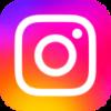 Login • Instagram