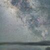 天の川 - 天体写真ギャラリー