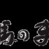 道の駅 但馬のまほろば|兵庫 朝来市|但馬牛ランチ&レストラン|竹田城、城崎温泉
