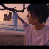 GMOクリック証券WEB-CM新垣結衣自撮り浜辺で涙を見せる!ガッキーの自撮り旅
