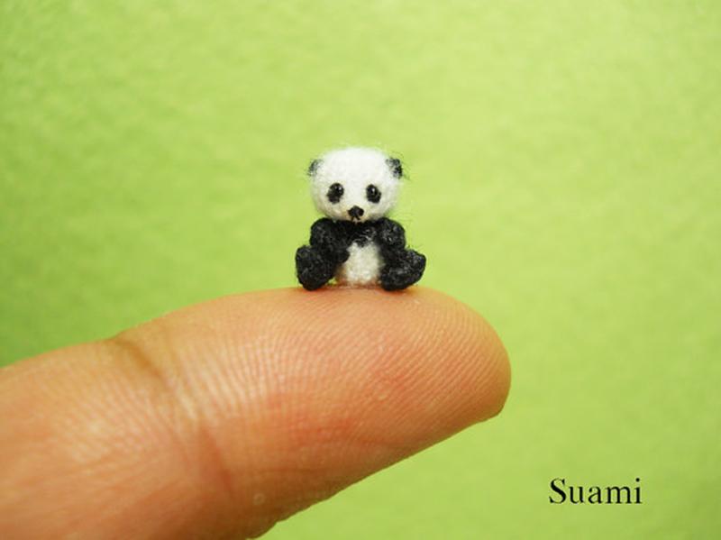 miniature-crochet-amigurumi_05