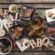 都心で楽しむ本格的バーベキュー REAL BBQ PARKなら手軽にバーベキューが!