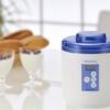 自宅で作れるヨーグルトが今流行!TANICA(タニカ)のヨーグルト製造器が大人気!