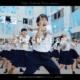ポカリスエットCM日本縦断うちの学校のポカリダンスOA!八木莉可子とガチダンス総集編