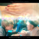ペアリングのある生活THE KISS CM3組のカップル出演者は?ザ・キスのペアリング