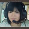 かんぽ生命人生は夢だらけ新CM飛行機を直して操縦する女の子は誰?新CM抜擢の新人女優!