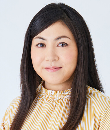ニフティアルバイト・ニフティ温泉・ニフティ不動産CM出演者は?清水伸と共演女性