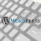 取り説 初心者が始めるブログ-WordPress導入