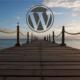 取り説 初心者が始めるブログ-WordPressとXserver