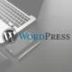 取り説 初心者が始めるブログ-WordPressをxserverからインストール