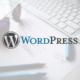 取り説 初心者が始めるブログ-WordPress 最初に実装すべきプラグイン