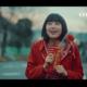 母への思い…土屋太鳳,松井愛莉,広瀬すず競演のCM!メイキングとともに…ガーナ母の日2015