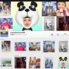 渡辺直美のインスタが世界にブレイク!国内ナンバー3の渡辺直美のinstagramが素敵でおもしろい