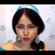 圧巻のパフォーマンス!スマホの歌姫ベル 8月avexデビュー決定Miracle Vell Magic