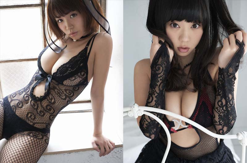 tokyo_torisetsu_img_132-03