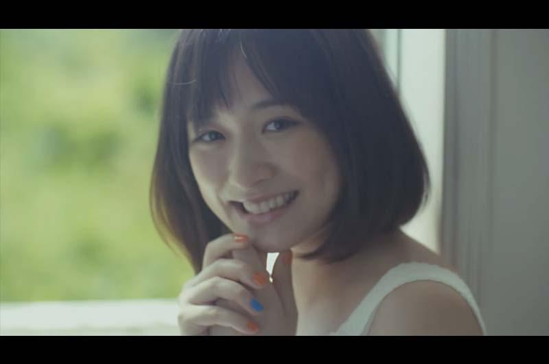 大原櫻子めざましどようびテーマソングGlorious morning!朝から爽やかになる めざどテーマ曲!