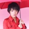 剛力彩芽 新曲発表イオンモールで営業!イオンモールで剛力彩芽の無料ライブを観よう!