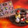 銀座コージーコーナーからディズニーハロウィン限定ケーキ発売!可愛いハロウィンスイーツ!