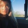 ローラ アフリカでバイオハザード6ロケを満喫!すっぴんも美しい!インスタで伺えるローラの今