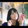 """山本美月スマホアプリ""""Simeji""""CMでベッドにダイブ!ゆびさきラブストーリー公開!"""