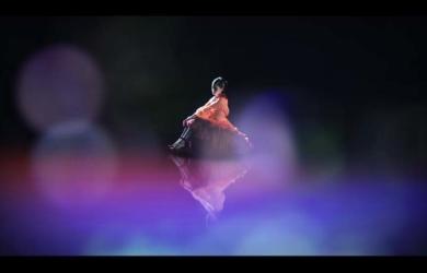 """大原櫻子映画""""ちびまる子ちゃん""""で初バラード""""君を忘れないよ"""" MVですっぴん大原櫻子"""