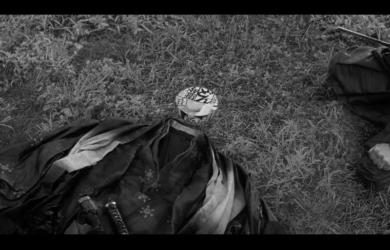 """どんばれ!佐藤健""""時代劇風新CM生まれ変わったどん兵衛""""は誰?日清どん兵衛の新シリーズCM"""