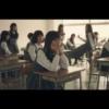 この教室に男子がいたの、気づいた?メーク女子高生のヒミツを公開!メイキング映像で種明かし