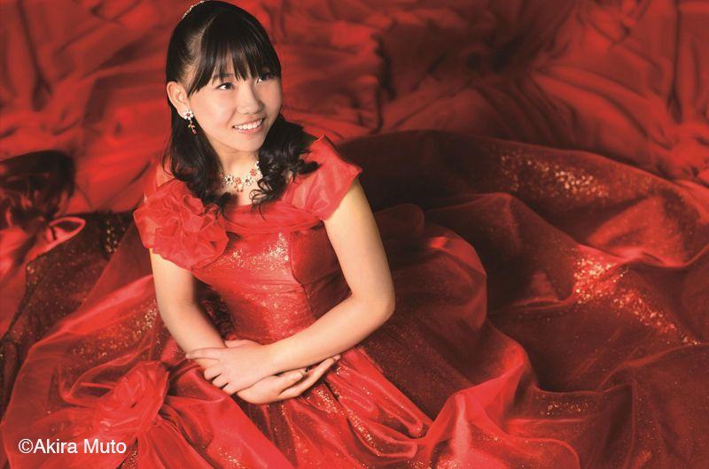 天才ピアニスト小林愛実ショパンコンクール挑戦情熱大陸で密着!史上最年少を次々と塗り替えた神童