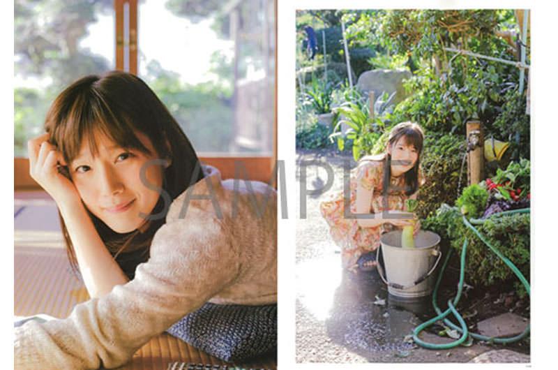 写真画像:ボイスニュータイプファム プレス用写真画像