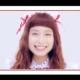 レディビアードとユニット!ブレイク寸前トミタ栞が可愛い!インスタのネイルアートがキュート