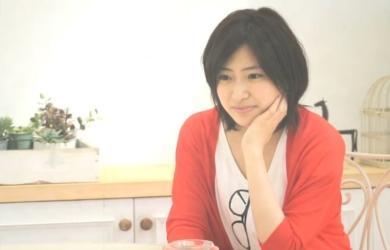 新ドラマ出演多数の南沢奈央(みなみさわなお)をチェック!知的イメージの注目女優