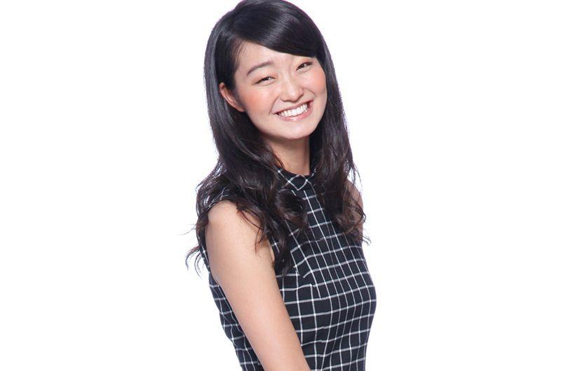 ミス日本2016に松野未佳(松野頼久氏次女)グランプリ!維新の党代表の娘松野未佳とは?