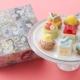 2016ディズニープリンセスのひなまつりケーキ販売開始!ひなまつりパーティのおすすめケーキ