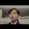 リクナビ2017CMブラスバンドが応援する就活女子大生!川口春奈がフレッシュに出演